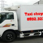 cho-thue-taxi-tai-chuyen-nha-chuyen-van-phong-tai-ha-noi