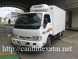 can-cho-thue-xe-tai-nho-5ta-7ta-1tan-125tan-15tan