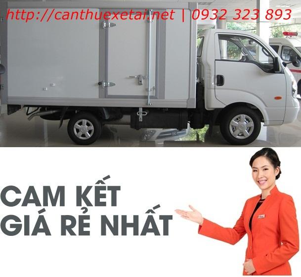 thue-xe-dong-lanh-vert