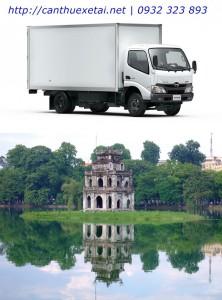 xe-dong-lanh-ha-noi-1