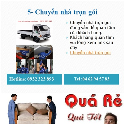 cong-ty-chuyen-nha-tron-goi-ha-noi
