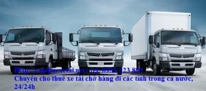 cho-thue-xe-tai-di-cua-khau