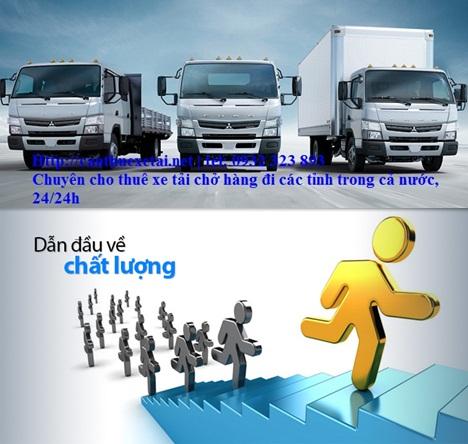 cho-thue-xe-tai-canthuexetai.net