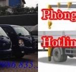cho-thue-xe-tai-gia-lam-long-bien-ha-noi