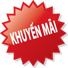 khuyen-mai-xe-tai