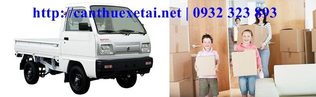 cho-thue-xe-tai-500kg-chuyen-nha