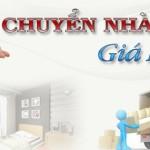 chuyen-nha-gia-re-1