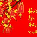 hai-loc-dau-xuan-cho-hang